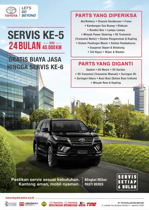 service-5