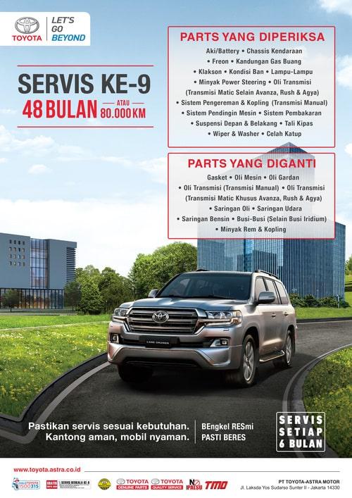 service-9