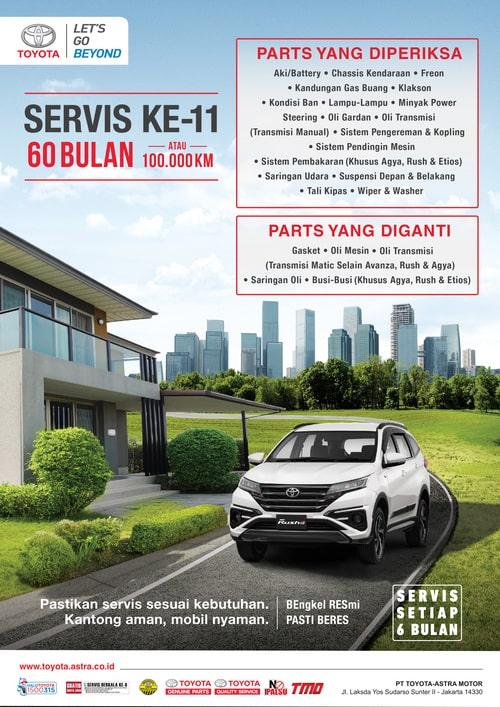 service-11